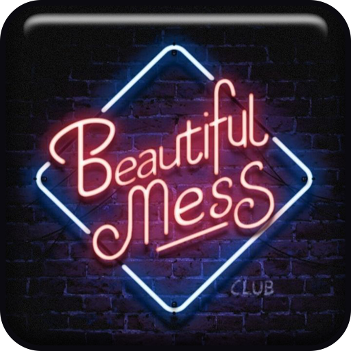 Neon Wallpapers Apps On Google Play