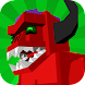 Smashy City: Monster Rampage - Androidアプリ