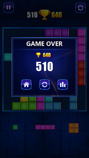 Puzzle Game  Screenshots 8