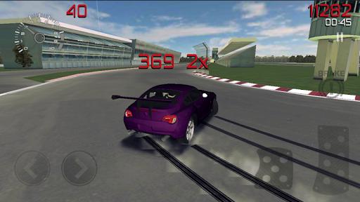Drifting BMW 2 : Car Racing apkpoly screenshots 18