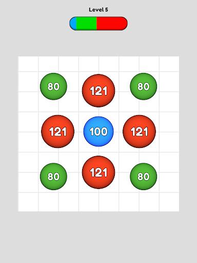 Balls.io 180 screenshots 10