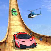 Car Stunt Games Car games race