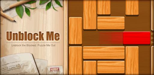 Unblock me 2 game online italian casino games