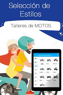 Taller Motos  Apps For Pc, Windows 7/8/10 And Mac – Free Download 2021 2