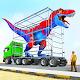 com.goldenguns.dinosaur.transport.animal.truck