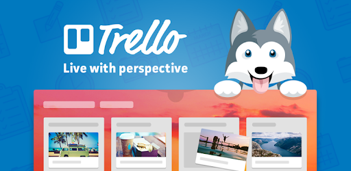 Trello: Organize anything with anyone, anywhere! - Apps on Google Play