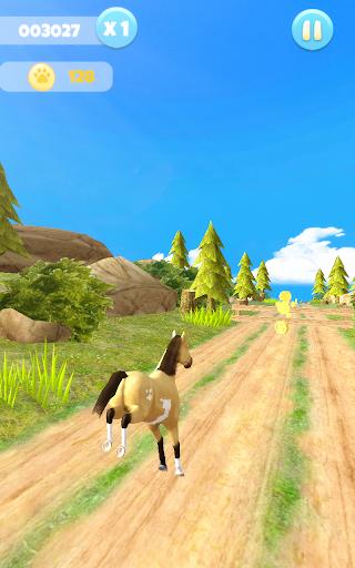Horse Run  screenshots 14