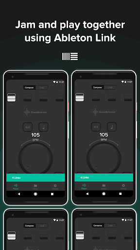 The Metronome by Soundbrenner 1.23.1 Screenshots 5