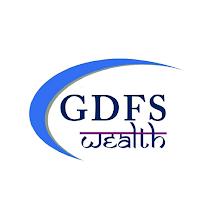 GDFS Wealth Download on Windows
