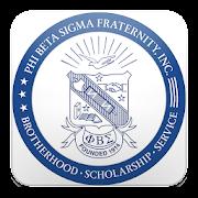Phi Beta Sigma Fraternity Inc.