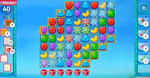 Match Candy 2.0.13 screenshots 11