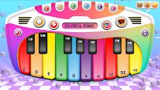 Colorful Piano Premiumのおすすめ画像2