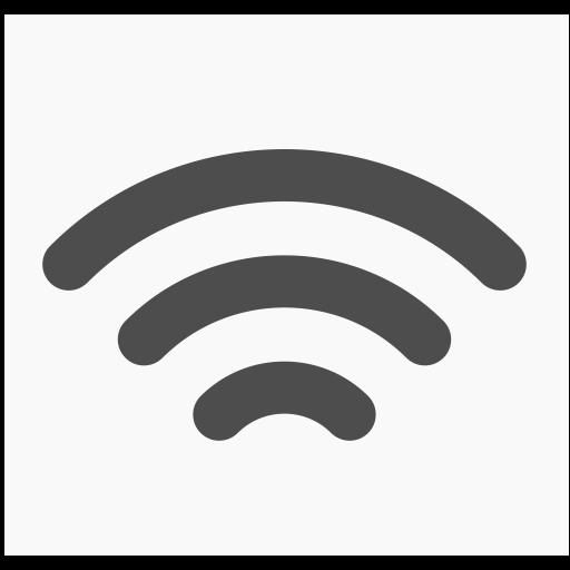 Baixar Wi-Fi Utility