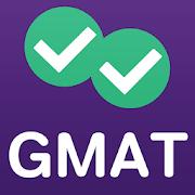 Magoosh GMAT Prep & Practice