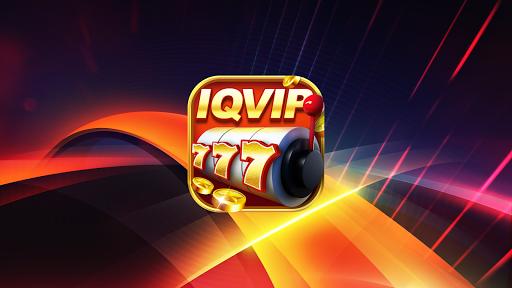 Game bai - danh bai doi thuong IQVIP 2019 1.0.2 screenshots 1