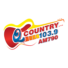 Q Country 103.9 and AM790 APK