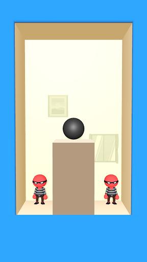 Bybind  screenshots 3