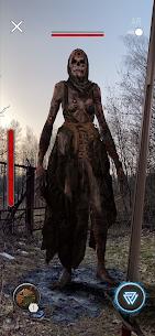 The Witcher: Monster Slayer MOD APK 1.0.23 (God Mode) 7