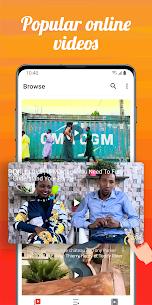 Video Tube Player – Play Tube & Video Tube 1