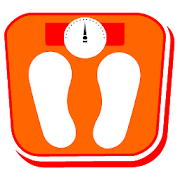 BMI Calculator: Body Mass Index and Ideal Weight