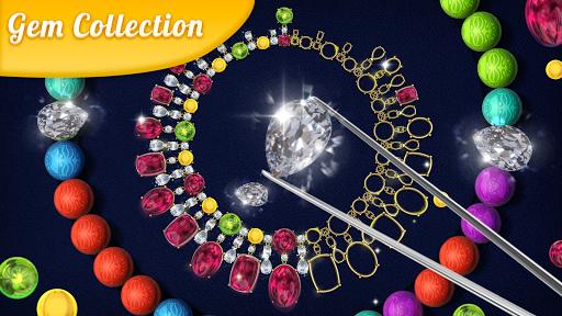 Jewelry Maker 15.0 screenshots 7