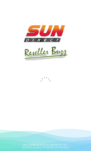 Sun Direct Reseller Buzz For Pc – Free Download For Windows 7, 8, 10 Or Mac Os X 1