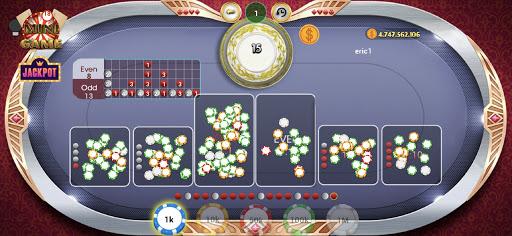 XO79 2.3 screenshots 4