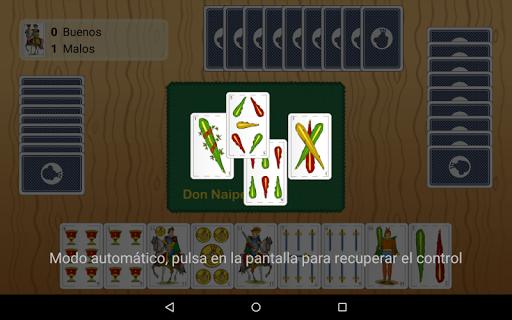 Tute a Cuatro 4.0.3 screenshots 12
