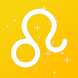 The Social Horoscope Community - Androidアプリ