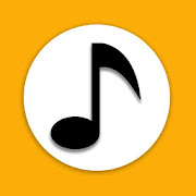 Turbo Music Player – Mp3 Music & Video Player