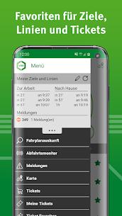 VRR-App – Fahrplanauskunft 8