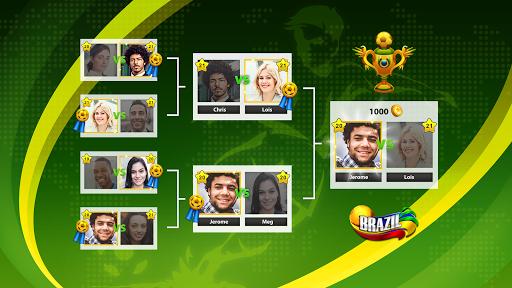 Soccer Stars 30.0.2 screenshots 4