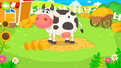 Kids farm apkpoly screenshots 6