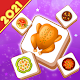 Food Tile Master: Triple Matching Puzzle Games para PC Windows