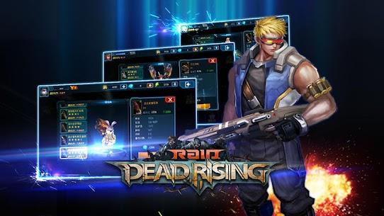 Baixar Dead Rising 2 Última Versão – {Atualizado Em 2021} 1
