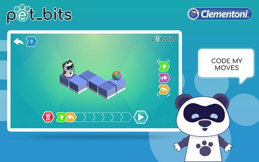 Pet Bits  screenshots 10