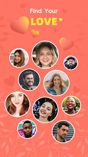 Dating, Meet Curvy Singles. Match & Date @ WooPlus screenshots 7