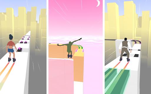 Sky Roller 1.18.0 screenshots 24