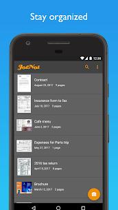 JotNot Pro – PDF Scanner APK 3