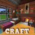 Super Crafting and Building 2020