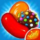Candy Crush Saga für PC Windows
