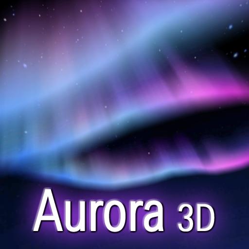 Aurora 3D Live Wallpaper For PC Windows (7, 8, 10 and 10x) & Mac Computer