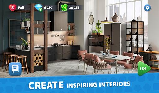 Design Masters u2014 interior design 1.4.2610 screenshots 12