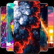 Cool Wallpapers - HD Backgrounds; Offline
