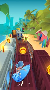 Subway Surfers Apk Download Softonic , Subway Surfers Apk Mod Download For PC NEW 2021* 3