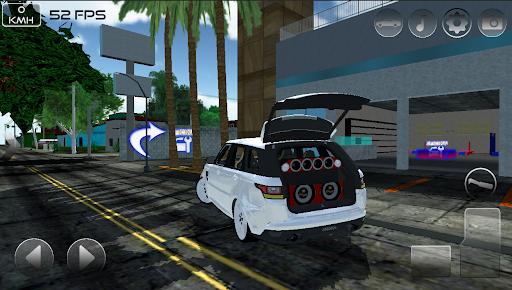 Carros Socados Brasil 2  screenshots 7