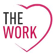 The Work App 3.0.1