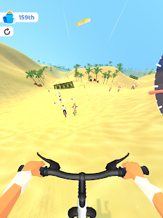 Image For Riding Extreme 3D Versi 1.39 6
