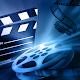 123Movies : Best HD Free New Movies 2020 online per PC Windows