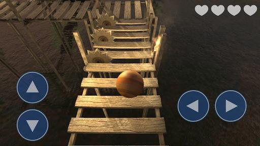 Extreme Balancer 3 71.6 Screenshots 5